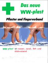 WW PLAST 5.1