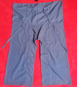 Pantalon de massage Thaï