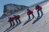 Skitagesfahrt - Kinder