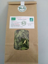 Tisane l'irremplaçable