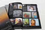 """Guía de arte """"LEONARDO"""" 2017"""