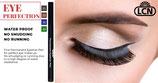 PERMANENT EYE LINER PEN - Feutre Eye Liner