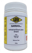 Gardol® Adhesive/Glue/Latex Shield