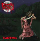 Fleshdance (7hard, 2012)