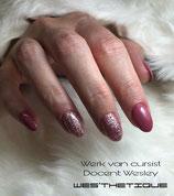 Prive Perfectietraining Gelnagels > 1 HAND <