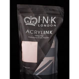 Acrylink - Paris Cover Pink- REFILL BAGG 1kg