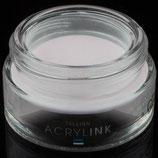 Acrylink - Tallinn 40gr