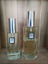DEMO : Parfum Geuren