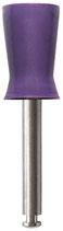PSRA002 - SMART Polierer - violet