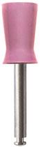 PSRA001 - SMART Polierer - rosa