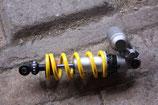 Federbein hinten für Yamaha R1/R6
