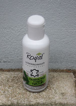 Royal Lederreiniger, 250ml