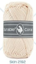 Durable Coral 2192 Skin