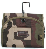 ARES Trousse ttops pm