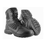 MAGNUM Chaussures lynx 8.0 sz black