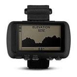 Garmin Foretrex 601 - Randonnée Récepteur GPS