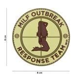 Patch Milf Outbreak