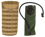 SAC D´HYDRATATION MOLLE COYOTE
