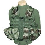 Gilet Tactical M.O.L.L.E.