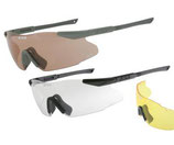 Lunettes ESS ICE  3 TACTICAL