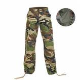 Pantalon STRYKE TDU Cam CE 5.11
