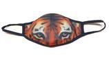 Corona-Schutzmaske