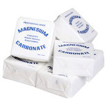 Magnesia Carbonate Block - 8 Small Blocks