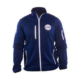 Eleiko Trainingsjacke , Navy