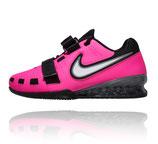 Nike Romaleos 2 - pink