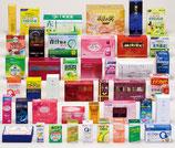 化粧品+健康食品の薬事セミナー2017(90分x2)