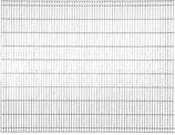 MALLA ELECTROSOLDADA RIGIDA 990X 680 CM REF 46810