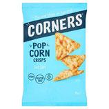 Corners Sea Salt
