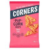 Corners Sweet Chili PopCorn Snacks