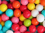 Kauwgomballen USA