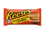 Reese's Peanutbutter Lovers