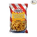 TGIF Onion Rings