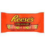 Reese's Peanutbutter Cups Multi Pack