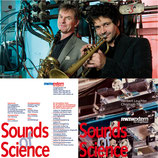 Titz & Leuchter...Sounds Of Science