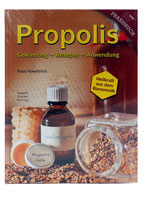 Propolis - Nowottnik