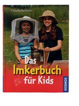 Bentzien - Das Imkerbuch für Kids