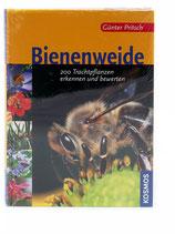 Bienenweide - Günter Pritsch