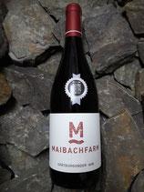 2014er Ahr Spätburgunder trocken Weingut Maibachfarm