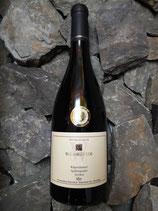 2015er Walporzheimer Spätburgunder trocken Weinmanufaktur Walporzheim
