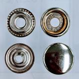NO.7050 (15mm)  標準セット  1000 sets