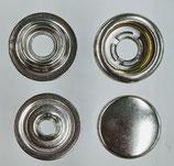 NO.900 (10mm, 真鍮/Brass)  標準セット  1000 sets