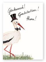 Postkarte Nr. 41