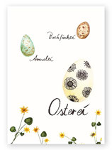 Postkarte Nr.47