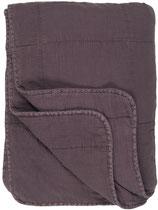 Vintage Quilt LILA