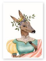 Postkarte Nr. 06