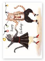 Postkarte Nr. 38
